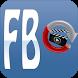 تحميل فيديوهات الفايسبوك by zineb app