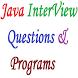 Java Programming by Sahil Bhatia
