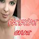 Fatayat Chat : Habibti by Toy 4 Best