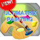 Easy Ultimatrix Painting by Games 4 ALL