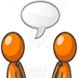 S&H English Conversation by Mobile App Dev TIF