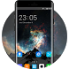 Theme for Lenovo A6600 mountain wallpaper by Theme Guru