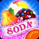 Leguide Candy Crush Soda Saga by TL ltd