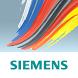 Siemens by ООО «Сименс»
