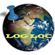 LogLoc - Adv. Location Logger