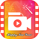 New Year Photo to Video Maker by Video Beauty Lab.