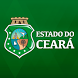 Estado do Ceará by APLIKO Apps LLC