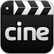 Cine Mobits - Guia de Cinemas by Mobits