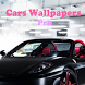 Cars Wallpapers Pro by m:lab East Africa Students Account