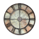Forge Old Clock Widget by SCCAL