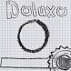 Crayon Circle Deluxe