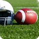 American Football Wallpaper by DreamWallpapers