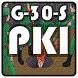 Penghianatan G-30-S PKI by Qiboldev