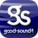 Good-Sound.de by Andreas Schliack