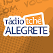 Rádio Alegrete AM by Ciclano.io