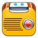 Denver Radio by FARIZKA APP