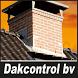 Dakcontrol bv by Webdesign-Plus.nl