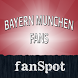 fanSpot - Bayern München Edt. by Appsoft Technology ©