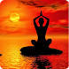Prayers Mantras Tamil Kannada by MyAppsboard