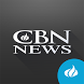 CBN News by The Christian Broadcasting Network (CBN)