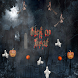 Trick or Treat Live Wallpaper by Connectt Software