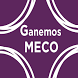 Ganemos MECO by IB313184