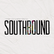 Southbound 2016 by Greencopper