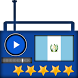 Guatemala Radio Complete by online.radio.complete