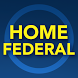 Home Federal Savings Bank by Home Federal Savings Bank