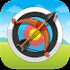 Archery Master 2 - Bow & Arrow by HiAppo