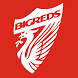 BIGREDS Official Mobile Apps by BIGREDS IOLSC