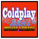 Coldplay - Hypnotised by kapuyuk