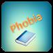 Phobia by LevelXcode