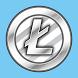 Litecoin Trends by Webplanex InfoTech