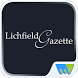 Lichfield Gazette by Magzter Inc.