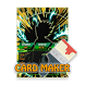 Card Maker︰Dragon Ball by Nekmit Service
