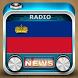 Radio News Liechtenstein by radio world recommend hq
