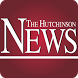 The Hutchinson News by Harris Business Services