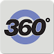360 Degrees Mobile by QuickMobile