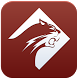 Altoona ASD by Custom School App