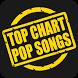 Top Pop Songs 2017
