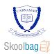 Carnamah District High School by Skoolbag