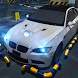 Real Car Parking 2018 Underground Parking Academy by SoftLinks Games