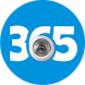 365 Laundry by Solitag Technologies