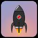 Lander by SpeedyMarks