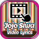 All JOJO SIWA Video Lyrics by Suter Labs Studio