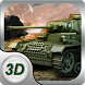 Tank Battles: War Return by 70 Place States