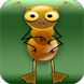 Ant Leaping by OTA Apps Dev