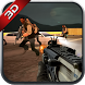 Army Sniper Gun War Survival FPS - Commando Action by Top King Games