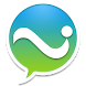 viLinked - Free Calls and Text by ALCALLER, INC.